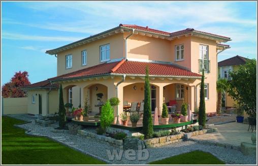 2014 prefabrik güzel evler